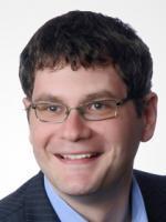 Daniel D. Schudroff, Jackson Lewis, Employment Litigation Lawyer