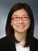 Angela Park, Scientific Advisor, Mcdermott Will Law firm