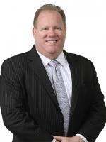 Scott Bornstein, Greenberg Traurig Law Firm, New York, Intellectual Property and Litigation Attorney