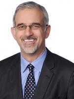 Michael Farber, Van Ness Feldman Law Firm, Washington DC, Environmental, Cybersecurity and Litigation Law Attorney