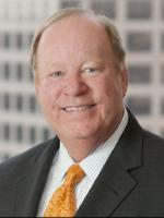 Paul Dougherty Jr., Wilson Elser, product liability attorney, commercial negotiation lawyer, foreign clients legal counsel, dispute resolution representation, Asian regulatory law