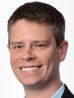 Jackson Lewis Law Firm, Associate, Jason A. Selvey, Labor Employment Attorney