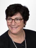 Lisa M. deFilippis, Jackson Lewis, manufacturing industry lawyer, sports management attorney