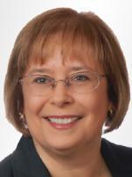 Katrin Schatz, Employment Attorney, Litigation, Arbitration, Jackson Lewis Law Firm