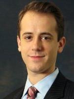 Richard Malish, general counsel, regulatory,
