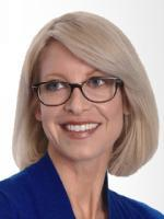 Amy Thompson, Jackson Lewis, ERISA Lawyer, employment attorney, tax