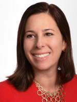 Lisa Barnett Sween, Labor, Litigation, harassment, discrimination, Jackson Lewis Law Firm
