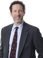 Andrew C. Cooper Environmental Lawyer VanNess Feldman