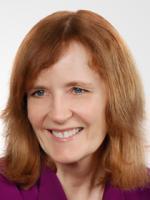 Kathryn Moran, Employment Attorney, Jackson Lewis Law Firm