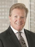 Brian Del Gato, Wilson Elser Law Firm, Commercial Litigation Attorney