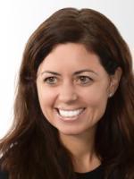 Joy M. Napier-Joyce, Employment Benefits Attorney, Jackson Lewis Law Firm, ERISA