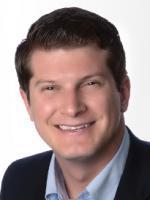 A. Scott Ruygrok, Attorney, Labor, Employment, Jackson Lewis Law Firm