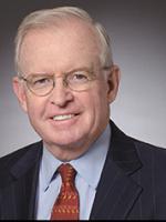 James Normille Finance lawyer Katten