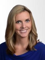 Katharine Thomas Batista, Jackson Lewis, Management Representation Lawyer, Criminal Appeals Attorney