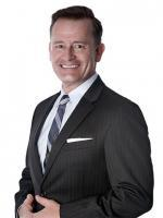 Michael G. Murphy, Greenberg Traurig Law Firm, Orlando, Labor and Employment, Real Estate and Construction Law Attorney