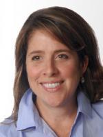 Caroline DiMauro Employment Attorney Jackson Lewis
