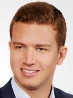 Michael C Stepien, Employment Attorney, Jackson Lewis Law Firm
