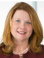 Kimberly Anderson family law attorney in Chicago at Anderson & Boback
