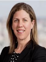 Evynn M. Overton Environmental Litigation Attorney Beveridge & Diamond Baltimore, MD