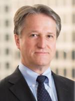 William Tolin Gay Corporate Attorney Wilson Elser Los Angeles, CA