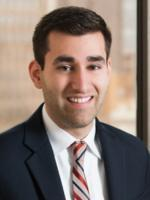 Jason Canne Labor & Employment Attorney Wilson Elser New York, NY