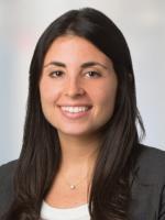 Elizabeth (Betsy) R. Siegel Health Care Attorney Proskauer Rose New York, NY