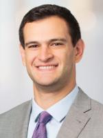 Daniel S. Weinstein Health Care Law Clerk Proskauer Rose New York, NY
