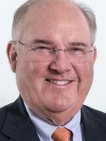 Mike Perrin Veteran Trial Attorney Winstead Houston, TX