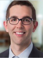 Robert J. Daley Health Care Attorney Polsinelli Washington, D.C.