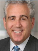Harry Sporidis Health Care Attorney Polsinelli Washington, D.C.