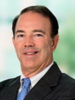 John R. Sloan Trusts & Estates Attorney Ward and Smith Wilmington, NC