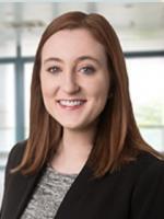 Elise S. Seale Government Contracts Attorney Polsinelli Washington, D.C.