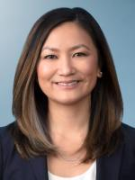 Emily E. Chow Litigation Attorney Faegre Drinker Biddle & Reath Minneapolis, MN