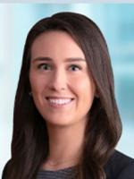 Caitlin A. Smith Technology Transactions Attorney Polsinelli Washington, D.C.
