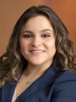 Cristina Alma McNeiley Litigation Attorney Barnes & Thornburg Chicago, IL