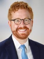 Bradley A. Schecter Corporate Attorney Proskauer Rose Boston, UK