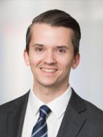 Shiloh Rainwater Litigation Attorney Law Firm Proskauer Rose