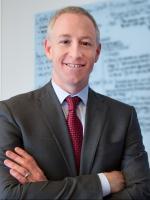 Matt Mock Energy Litigation Attorney Schiff Hardin LLP
