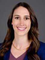 Melanie Cormier Litigation Attorney Boston Ogletree Deakins Nash Smoak & Stewart PC