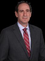 Jonathan Morton Miami Business Lawyer K&L Gates LLP
