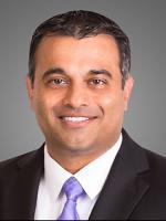 Moorari Shah Bankruptcy Lawyer Sheppard Mullin Law Firm