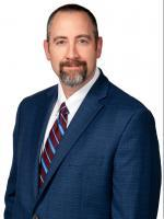 Rusty Fleming Corporate Banking Financial Attorney Atlanta Nelson Mullins Riley & Scarborough LLP