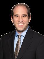 Andrew Rennick Wilmington Insurance Attorney Womble Bond Dickinson