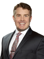 Brian Thomas Associate Lawyer Corporate Securities Womble Bond Dickinson Law Firm
