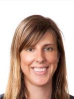 Jessica Jeffrey Commercial Litigation Employment Lawyer Nelson Mullins Boston