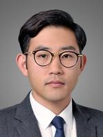 Eugene Choi Orange County Corporate Lawyer Sheppard Mullin Law Firm