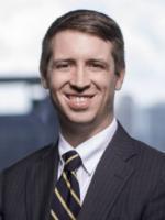 Justin Scott Attorney litigation Bradley Arant Boult Cummings Houston