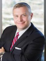 Scott Nelson Houston Labor Employment Lawyer Hunton Andrews Kurth Law Firm