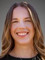 Frances Fink Milwaukee Business Attorney Foley & Lardner LLP