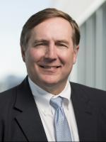 US Nashville Construction Attorney Tennessee Southeast Bradley Arant Boult Cummings LLP